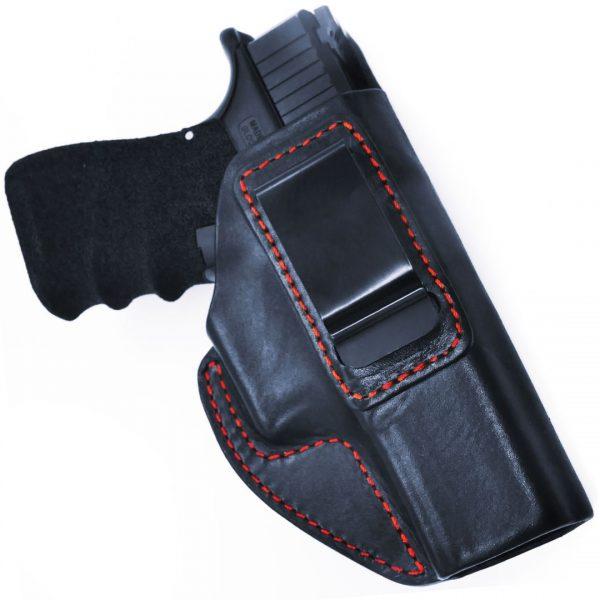 Glock 19 17 Holster 1 CC-min