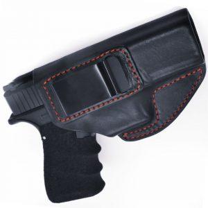 Glock 19 17 Holster 1-min