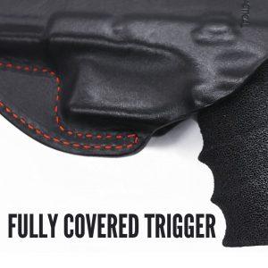 Glock 19 17 Holster 2 B-min