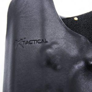 Glock 19 17 Holster 3-min