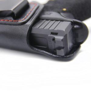 Glock 19 17 Holster 4-min