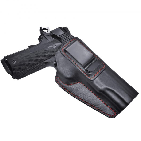 Holster Product Photo 2 1920px-min