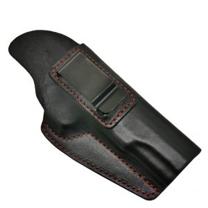 Holster Product Photo 6 1920px-min