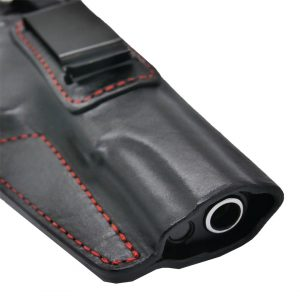 Holster Product Photo 7 1920px-min