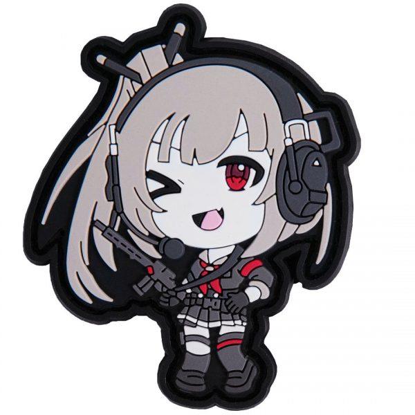 Anime Patch 1B-min
