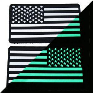 Combo Flags 2B-min