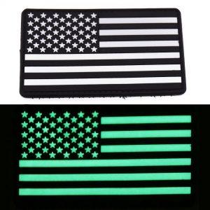 Flag Patch 1B-min