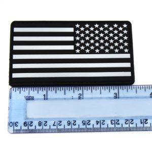 Flag Patch 5-min