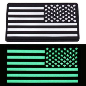 Reverse Flag Patch 1B-min