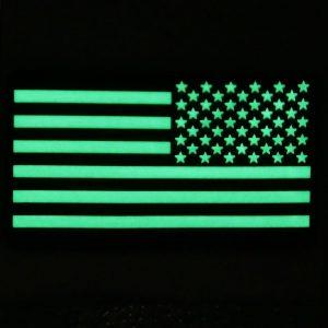 Reverse Flag Patch 2-min