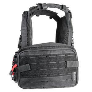 Admin Pouch 8 – Side View Carrier Kit-min